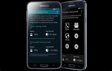 samsung ultra power saving mode apk - Ultra Power Saving Mode Apk