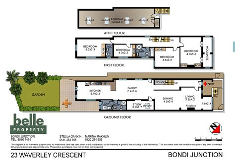 westfield bondi junction floor plan westfield bondi junction floor plan 28 images 2211 83