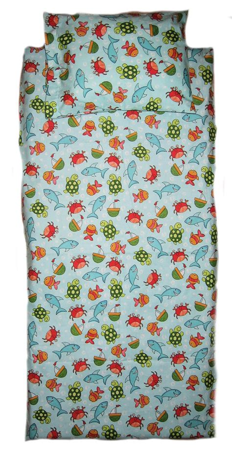 Nap Mat Sheets toddler pillow with nap mat sheet
