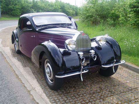 bugatti classic captain america big brother silverstone gp limited