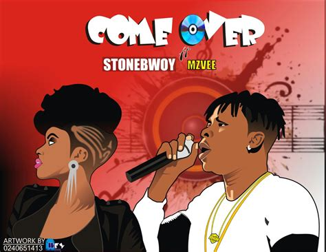download abel chungu good life mp3 stonebwoy ft mzvee come over zambian music blog