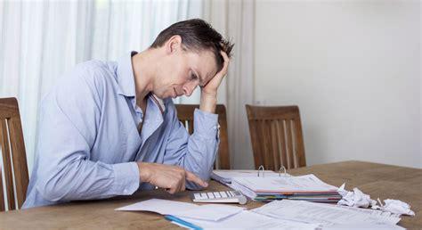 Deuda Con Coppel Que Pasa Si No Pago Yahoo Respuestas | 191 como acabar con las deudas tarjetas de cr 233 dito y