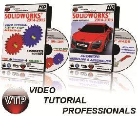 tutorial solidworks 2014 pdf solidworks
