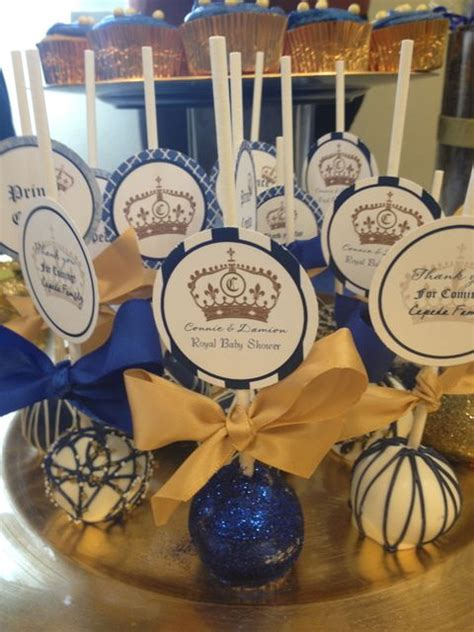 Royal Baby Shower Ideas by Royal Prince Baby Shower Ideas Cakes Ideas