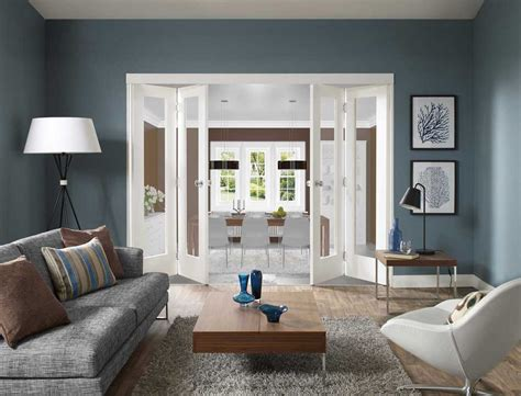 Internal Room Dividing Doors On Pinterest Internal Interior Room Divider Doors