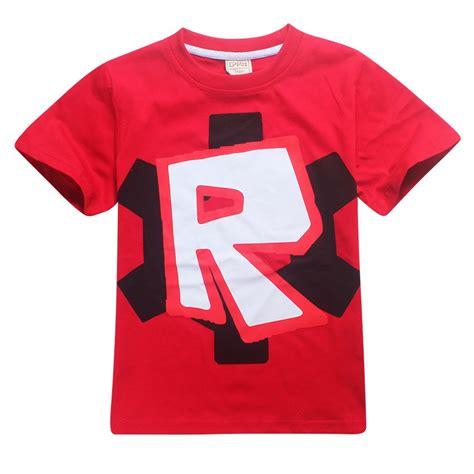 Tshirt Item roblox boys t shirt t shirts