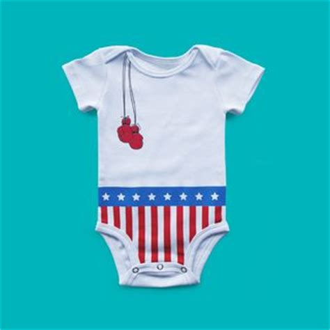 1000 images about rocky balboa on pinterest boxing babies clothes and italian