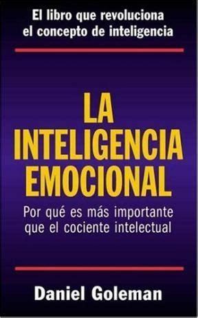 libro el beb emocional la inteligencia emocional por goleman daniel 9789501516418 c 250 spide com