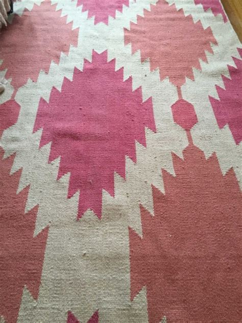 west elm dhurrie rug 14 curated living room ideas by letgoapp wool chairs and dhurrie rugs
