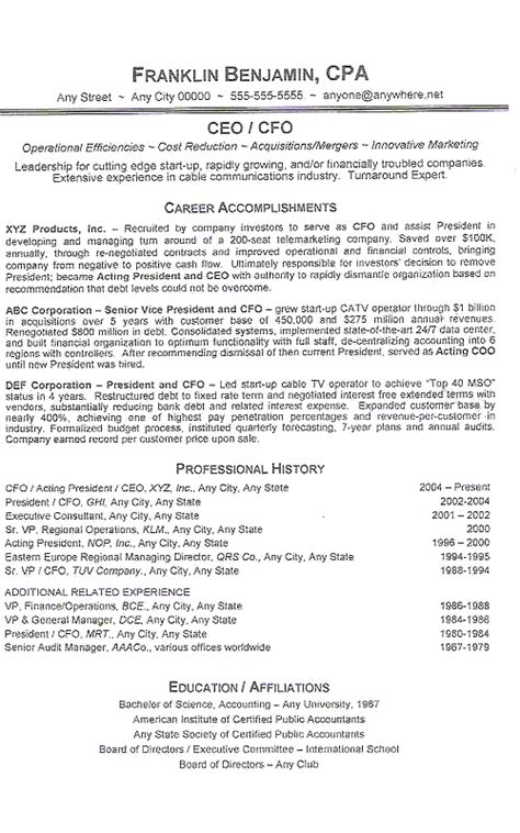 Resume Writing Curriculum Curriculum Vitae Sle The Message From Blogs