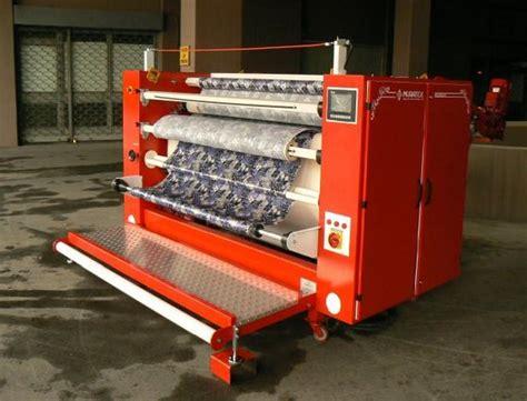 writing printing paper machine transfer paper printing machine id 5630944 product