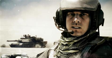 console a confronto battlefield 4 console vs pc versioni a confronto