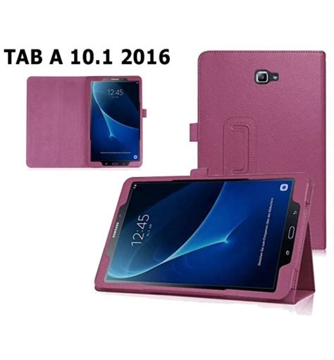 buy galaxy tab a 10 1 2016 t580 folio samsung at store nz geekstore co nz