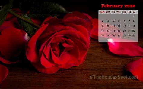 calendar wallpaper february  wallpapers