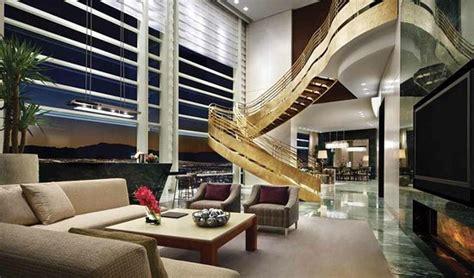 Mgm Grand Las Vegas Floor Plan aria picture of aria sky suites las vegas tripadvisor
