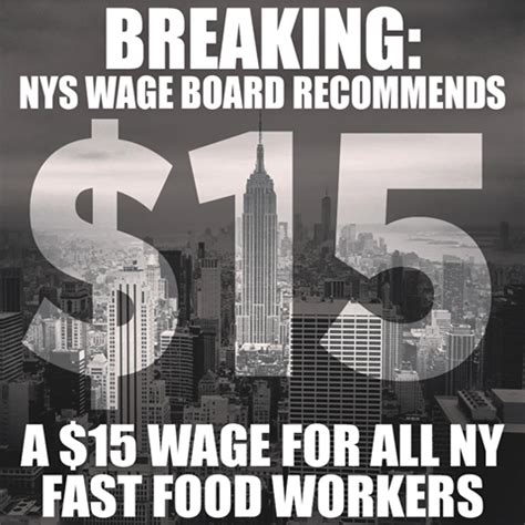 worker rights extend to facebook labor board says photos big win wage board says yes to 15 fight for 15