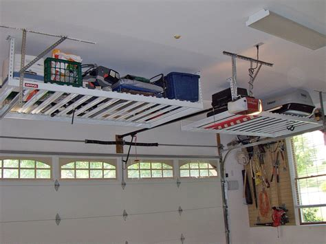 novac motel room safe storage 15 garage storage organization 20 garage wall storage ideas space organization with