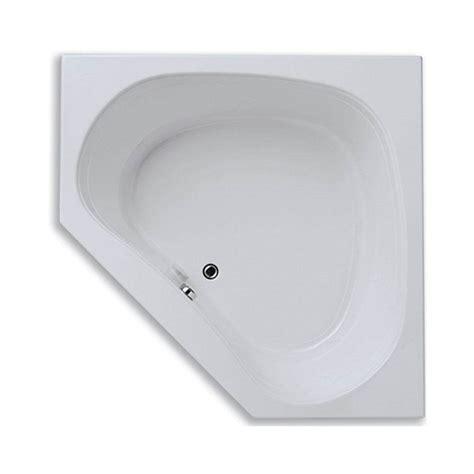 home depot rental plymouth mn jason whirlpool tub photos bathtub for bathroom