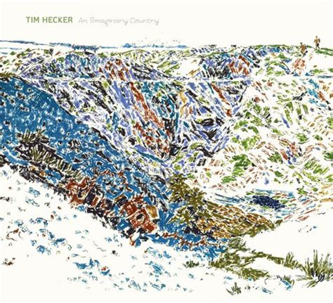 tim hecker mirages vinyl what the hecker is this vinyl cocktails