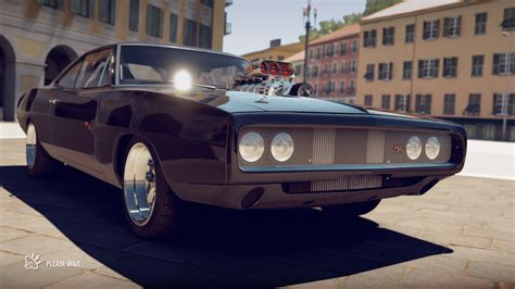 fast and furious xbox one fast furious looks fantastic on xbox one in forza