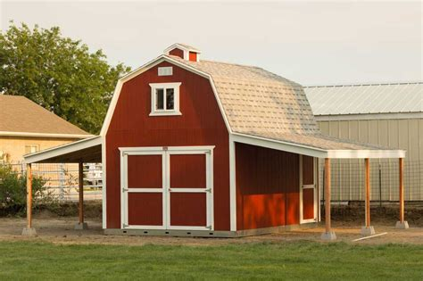 A Shed Usa by Free Onsite Consultation Utah Colorado A Shed Usa