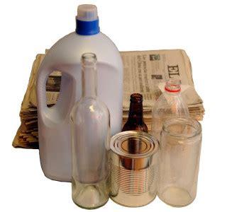 com se realiza un ecosistema con materiales reciclados 191 cu 225 ntas veces se puede reciclar gt gt ecolaboratorio