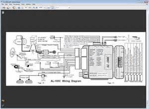 prestige alarm remote start wiring diagram get free image about wiring diagram