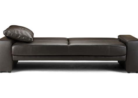 supra sofa bed supra sofa bed staddons beds