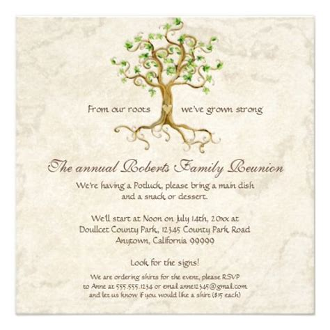 Family Reunion Invitation Card Templates by 512 X 512 183 67 Kb 183 Jpeg Family Reunion Tree Template