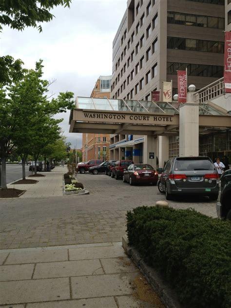 Washington Dc Judiciary Court Search Washington Court Hotel 17 Photos Hotels Washington Dc Reviews Yelp