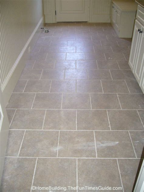 Laundry Room Floors by Laundry Rooms Deserve Great Design Times Guide To