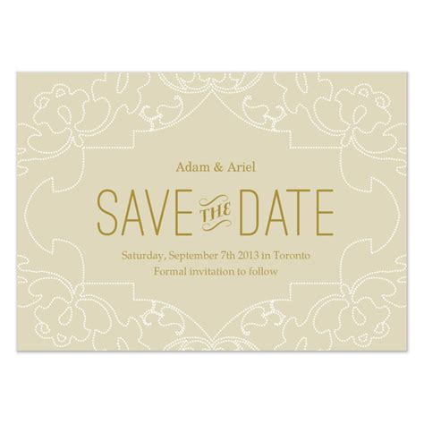 save the date birthday card template save the date invitations templates free orderecigsjuice