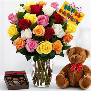 birthday bouquet birthday gifts ideas gifts