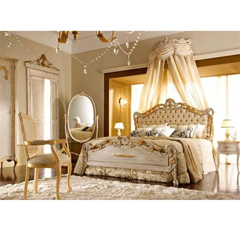 french bedroom sets furniture 17 best images about kitchens on pinterest french