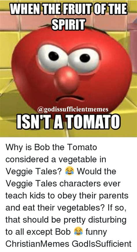 Tomato Meme - veggie meme related keywords veggie meme long tail