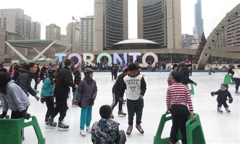 fotos invierno en canada noticias internacionales el invierno en canad 225