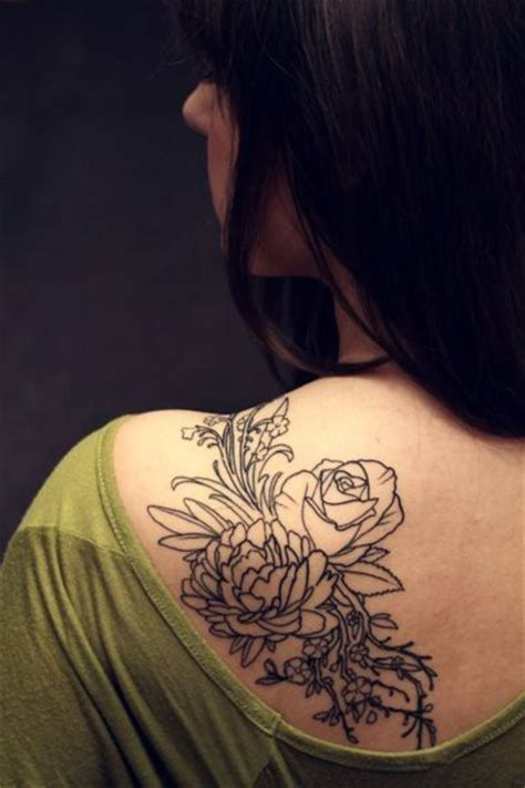 cool tattoos for women top 10 cool tattoos for