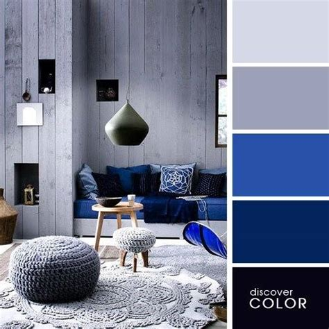 idea kombinasi warna  serasi  nak cat  beli