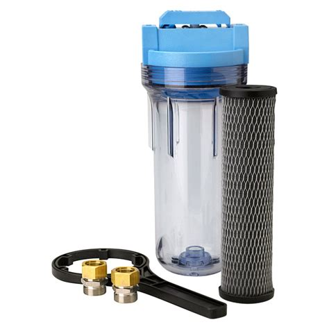 House Of Filters by Buy The Omni Pentair U25 S 05 Whole House Filter System
