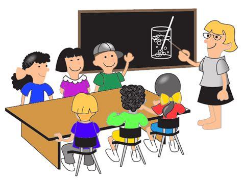 metode pembelajaran tutorial adalah 20 metode pembelajaran pengertian dan penjelasan lengkap