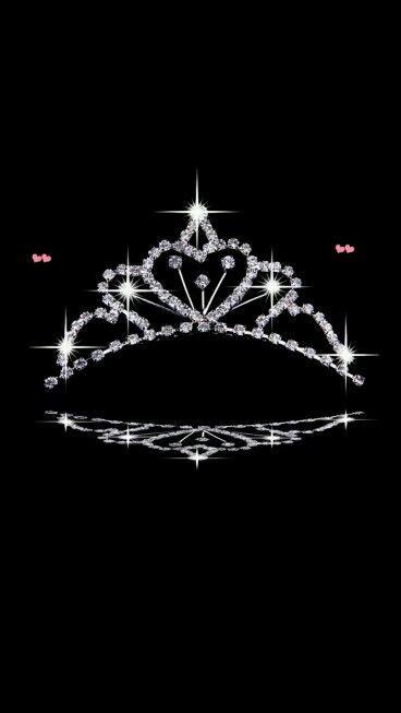 diamond crown   queens wallpaper cool backgrounds