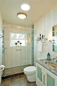 Replace Bath With Walk In Shower walk in showers replace unneeded bathtubs glasses countertops and