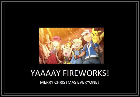Fireworks Meme - fireworks meme by 42dannybob on deviantart
