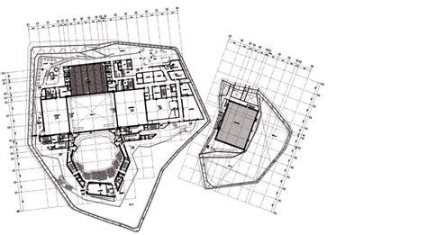 opera house floor plan zaha hadid guangzhou opera house update