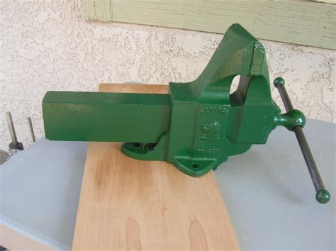 bench vise for sale vintage bench vise for sale classifieds