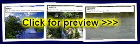 river thames ks2 resources ks2 rivers teaching resources and printables sparklebox