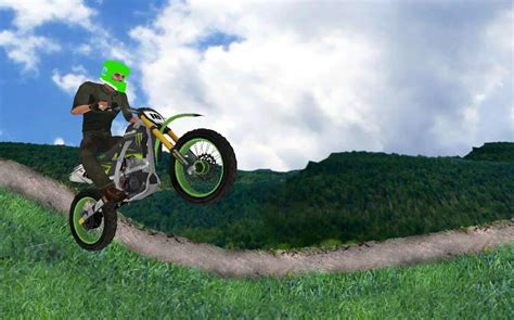 motocross bike race motocross bike race 3d apk free racing for