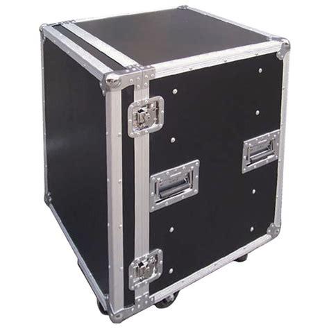 Flight Drawers disc electrovision 5 drawer semi flight tool at
