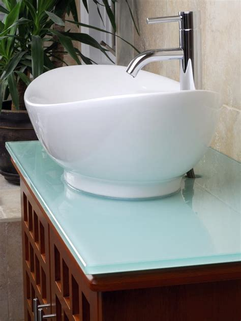 toilet bowls for small bathrooms bathroom sink free shipping ideas for the house