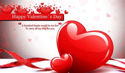 happy valentines day  greeting cards  wishes